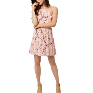 cupcakes & cashmere Dresses - Cupcakes & Cashmere corralyn dress